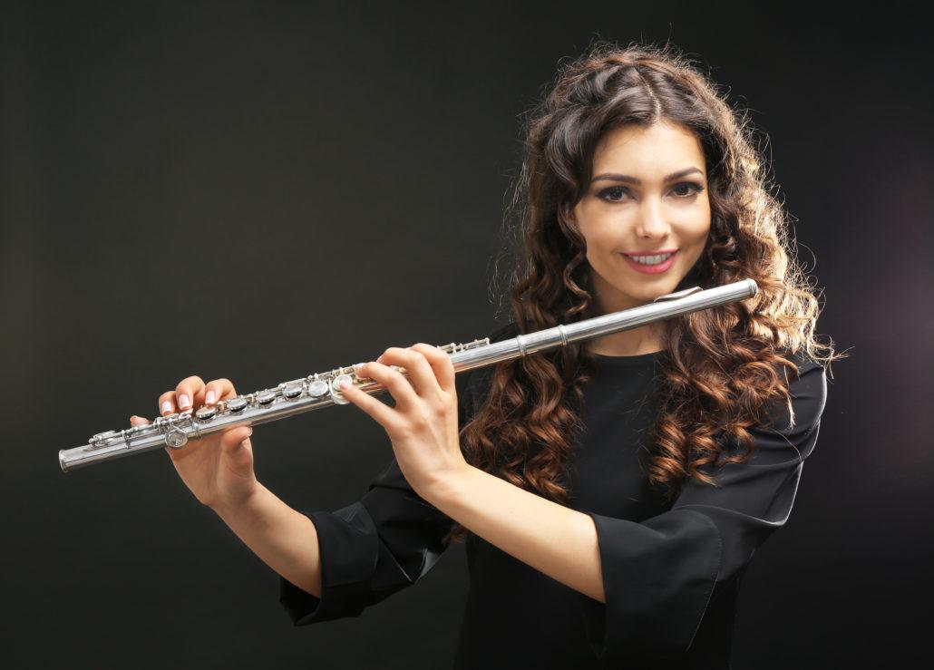 Fløyteundervisning, fløytetimer, fløytekurs, fløyte lærer, lære å spille fløyte, musikk og kulturskole i Oslo og Bærum, barn ungdom og voksne