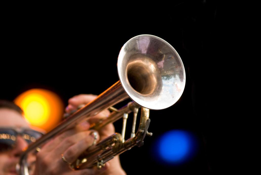Trompetundervisning, trompet timer, trompetkurs, trompet lærer, lære å spille trompet, musikk og kulturskole i Oslo og Bærum, barn ungdom og voksne