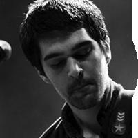 Gitarlærer