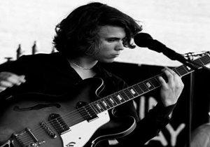 El-gitarkurs
