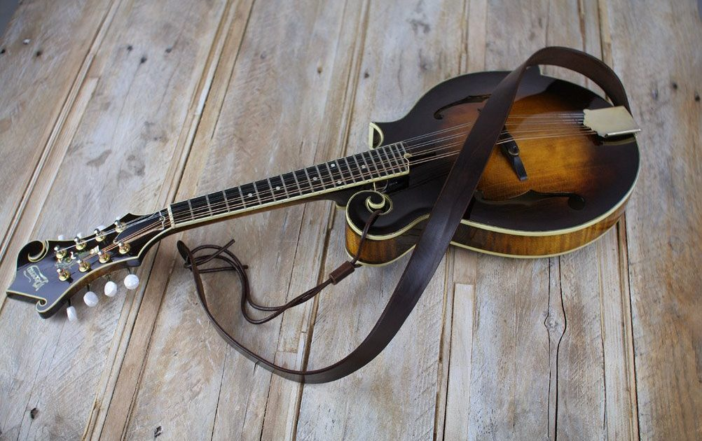 mandolinundervisning, mandolintimer, mandolinkurs, mandolin lærer, lære å spille mandolin, musikk og kulturskole i Oslo og Bærum, barn ungdom og voksne