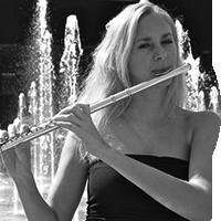 Fløytelærer