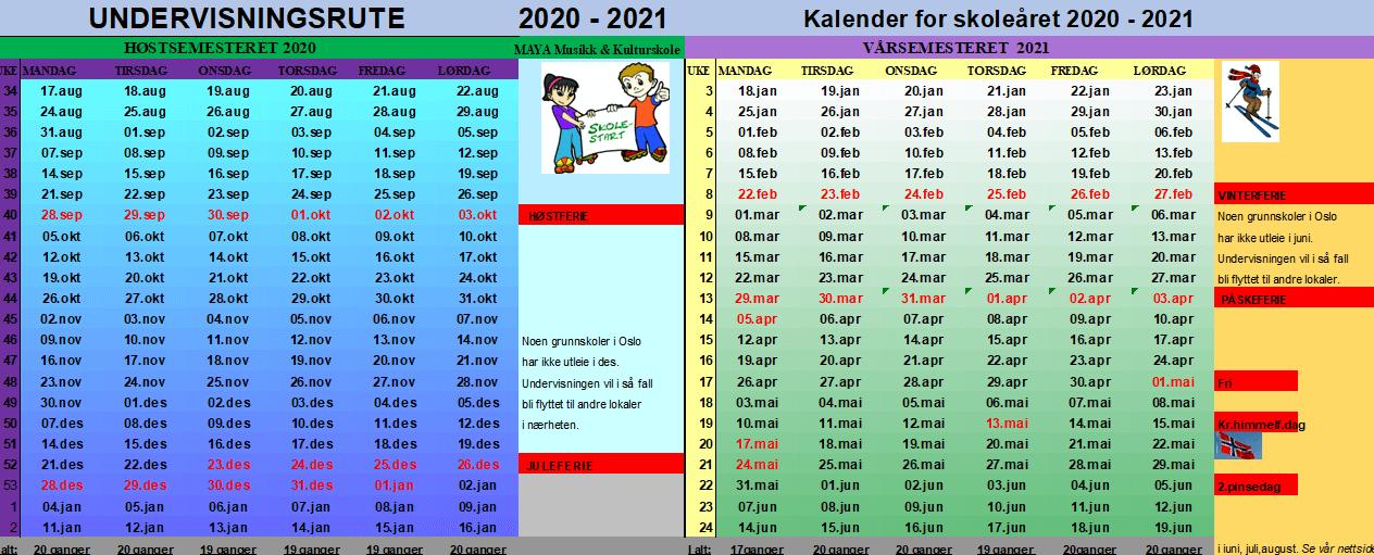 Kalender-2020-2021