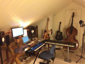 El-bassundervisning, el-basstimer, el-basskurs, el-basslærer, lære å spille el-bass, musikk og kulturskole i Oslo og Bærum, barn ungdom og voksne