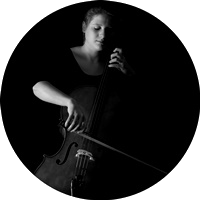 Cellolærer