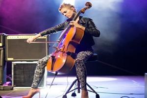 Cello spiller