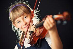 Fiolinundervisning, fiolintimer, fiolinkurs, fiolin lærer, lære å spille fiolin, musikk og kulturskole i Oslo og Bærum, barn ungdom og voksne