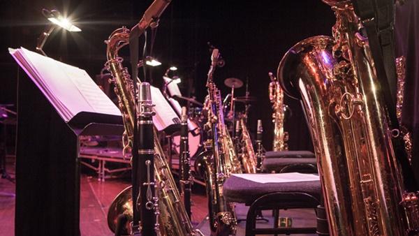 saksofonundervisning, saksofontimer, saksofonkurs, saksofon lærer, lære å spille saksofon, musikk og kulturskole i Oslo og Bærum, barn ungdom og voksne