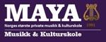 MAYA Musikk & Kulturskole